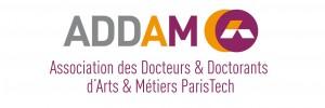 Association ADDAM - Association des Docteurs et Doctorants d'Arts et Métiers ParisTech
